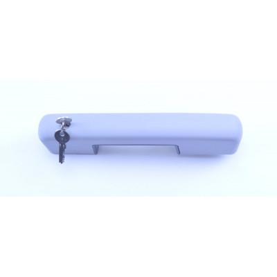 Ручка внешняя 6004-021010 RAHRBACH RONDO