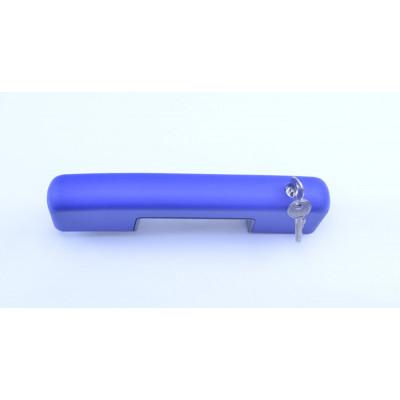 Ручка внешняя 6004-021020 RAHRBACH RONDO