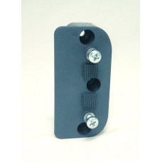Подкладка Intertecnica 7000 57/72мм (S100-S120) Арт. № R020321