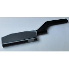 Ручка внешняя R017480 1825/1089 Intertecnica с защелкой без запирания