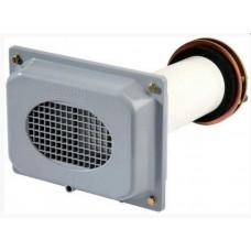 Клапан 2230 Fermod Арт. № 0223002