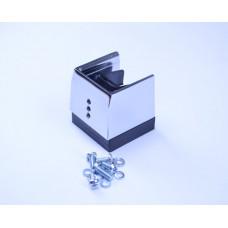 Защелка ручки 44-58 мм 6000-020704 RAHRBACH хром