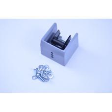 Защелка ручки 30-43 мм 6000-020720 RAHRBACH RAL7001