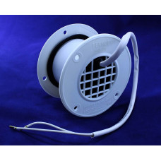 Клапан 2220 Fermod Арт.№ 02220