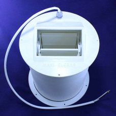 Клапан Cas Maxi Elebar D215