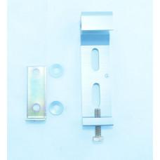 Кронштейн подвески двери 21 серии LH Fermod Арт. № 6309891GSAV