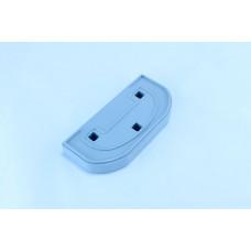 Подкладка Cas Т1-17мм (80) Арт. 4002.042.017