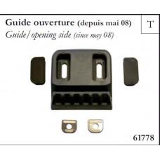 Упор направляющий нижний 7530/971 Fermod арт. № 61778