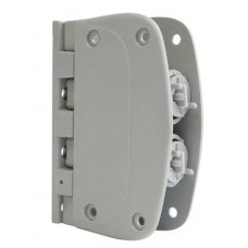Петля Fermod 4521.00R Fix90 Composite-AISI304 Арт. 0452100R