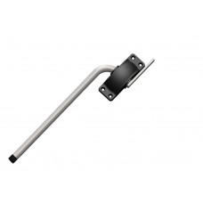 Ручка внешняя ОД А93-L870-S121-151 Арт.13SEF032 13053 МТН