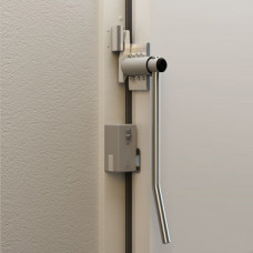 Новая ручка W060 для холодильных дверей