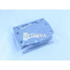 Петля Cas4150 для маятниковых дверей с фиксацией полотна