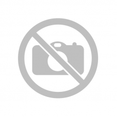 Крышка петли Rahrbach 4514 Черная RAL9005 Арт. 4514-020010