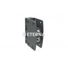 Петля Intertecnica R020665 Fix90