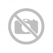 W.059.01.00-01СБ_Кронштейн ролика левый НЕРЖАВЕЮЩИЙ