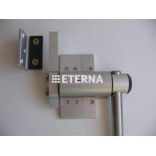 Ручка внешняя ОД 3530/Е-115 Fermod