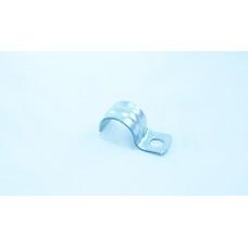 Скоба 14 металлорукова d10/D13,9