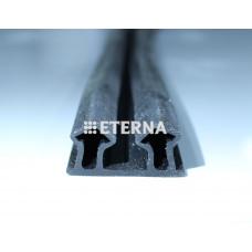 Уплотнитель 15892 EPDM (аналог Gasket 67)