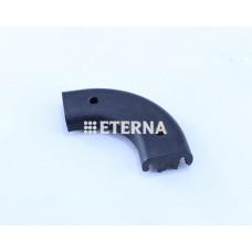 <br />Прижим уплотнителя угловой для 15947 EPDM (Gasket 8511)