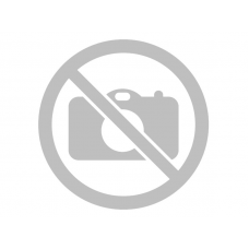 Уплотнитель MTH 11022 нижний для двери без порога